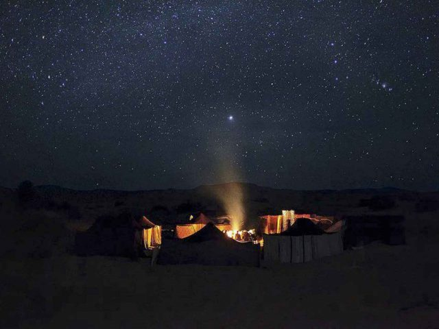 Morocco-desert-tour-to-erg-chebbi-and-chegaga-1024x768