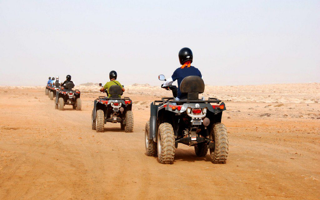https://www.zamanitours.com/wp-content/uploads/2019/04/desert-quad-biking-marrakech-morocco-memories-Copier-1024x640.jpeg