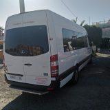 IMG-20191225-WA0022 (1)