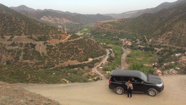 Zamani Tours Morocco 11