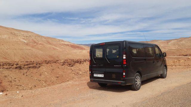 Zamani Tours Morocco 12