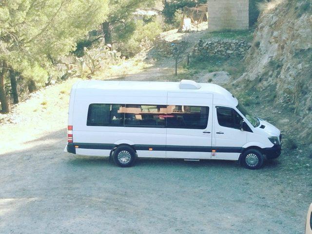 Zamani Tours Morocco 2