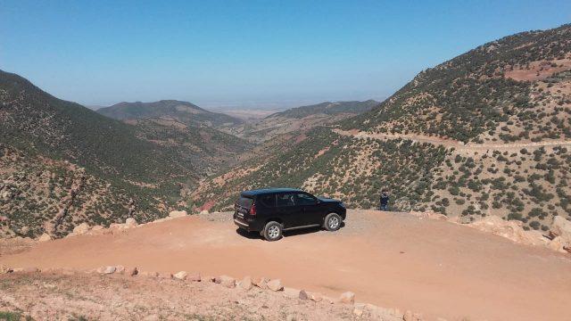 Zamani Tours Morocco 5